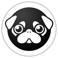 Pug Rescue of Northern California